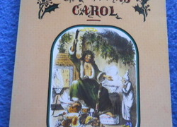charles dickens a christmas carol thesis Thesis statement for charles dickens what does a good thesis statement look like a christmas carol, is a novella by, charles dickens, first published in london.