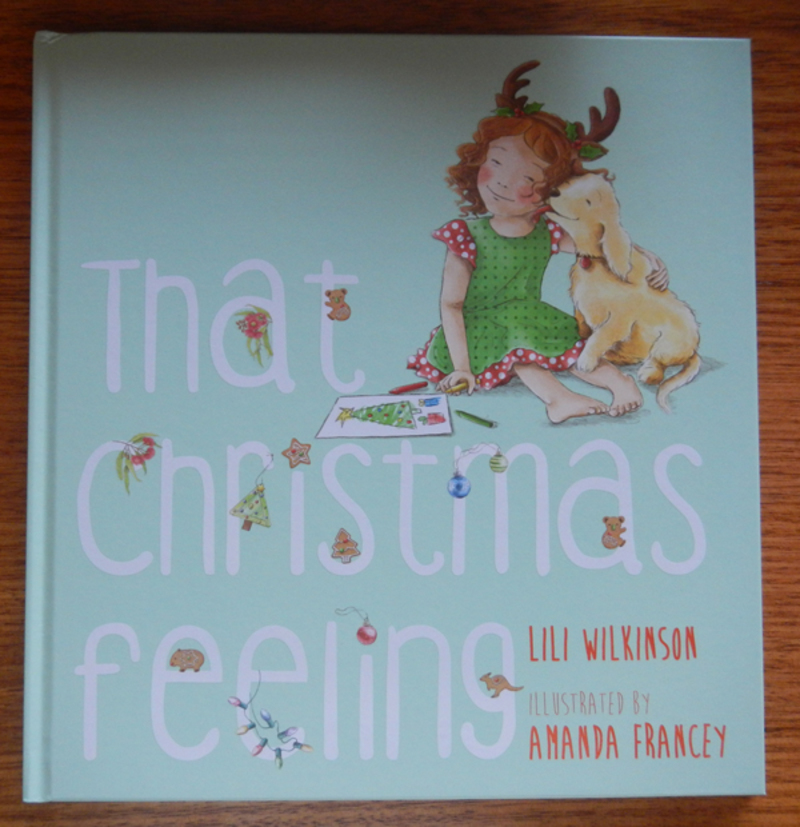 Heartfelt Children's Books For Christmas