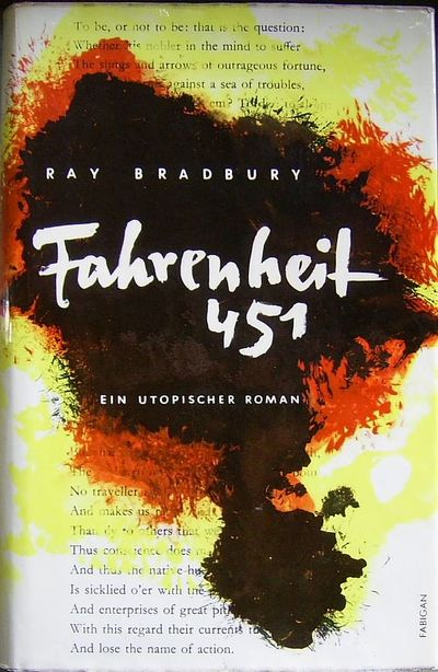 essays censorship fahrenheit 451 Category: fahrenheit 451 essays title: censorship in fahrenheit 451.