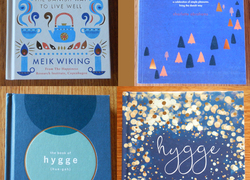 mike wiking hygge
