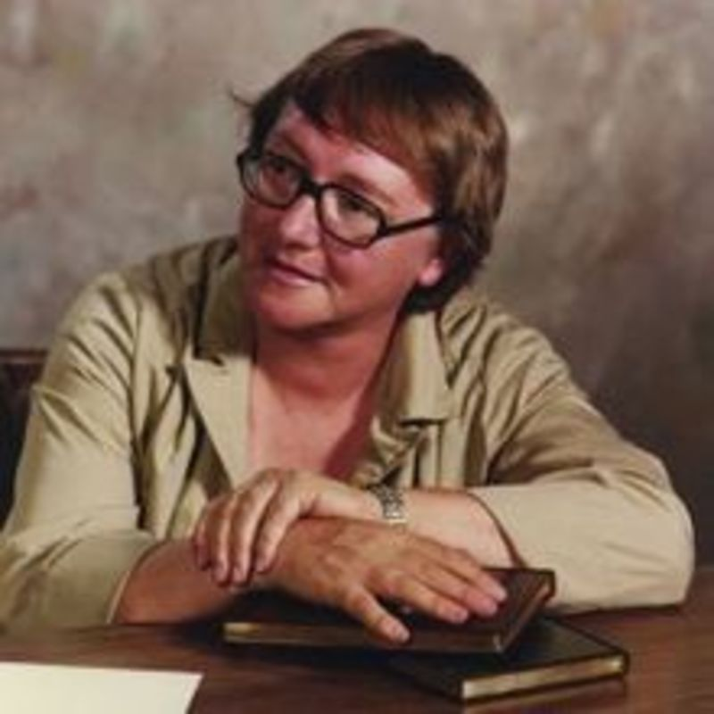 Marian Zimmer Bradley, child abuse, author accused of child abuse  - Does knowing an author has done something morally questionable affect how you feel about their work?