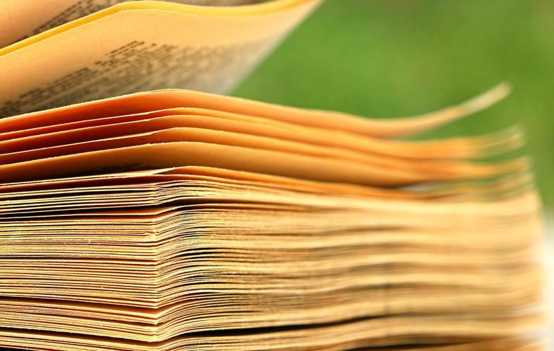pages, book  - What are you reading in November 2016?