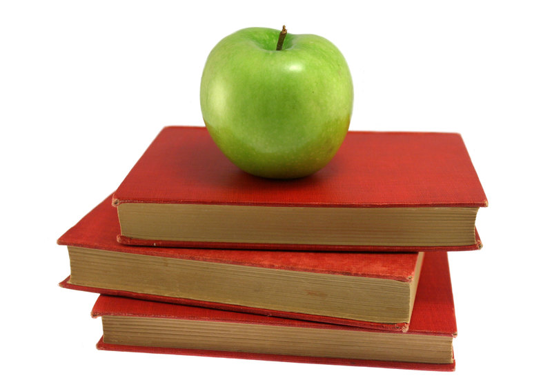 reading, snacking  - Do you snack while you read?